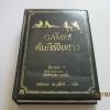 คัมภีร์จีบสาว (The Game) นีล สเตราส์ เขียน ยุทธพงษ์ เจริญพันธุ์ แปล***สินค้าหมด***