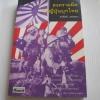 สงครามมืด วันญี่ปุ่นบุกไทย สรศัลย์ แพ่งสภา เขียน***สินค้าหมด***