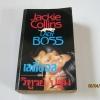 เลดี้บอส (Lady Boss) Jackie Collins เขียน วิฑูรย์ 'ปฐม แปล***สินค้าหมด***