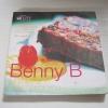 Homemade Bakery For You โดย เบนนี่ บี***สินค้าหมด***