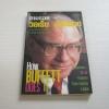 ตามรอยวอเร็น บัฟเฟตต์ (How Buffett Does It) James Pardoe เขียน เอกสิทธิ์ หัสสรังสี แปล***สินค้าหมด***