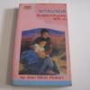 พรหมพยศ (Sunlight's Promise) Joan Elliott Pickart เขียน อิสรีย์ แปล***สินค้าหมด***