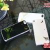 เคส iPhone 5/5s - TPU Moon