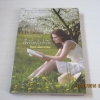 หนังสือเสริมกำลังใจ ชุด 7 คำที่แปลว่ารัก วินทร์ เลียววาริณ เขียน***สินค้าหมด***