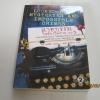 ฆาตกรรมในห้องปิดตาย เล่ม 3 (The Mammoth Bok of Locked-Roiom Mysteries and Imopssible Crimes) ไมค์ แอชลีย์ รวบรวม อรรถ พันธุ์ขจร แปล