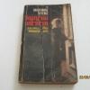 วิญญาณพยาบาท (Ghost House Ravenge) Clare McNally เขียน เบญจมาศ แปล