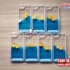 เคส iPhone 5/5s - เป็ดลอยน้ำ