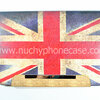 Case Galaxy Tab 10.1 : England