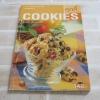 คุกกี้ (Cookies) พิมพ์ครั้งที่ 2 โดย อ.นวรัตน์ เอี่ยมพิทักษ์กิจ