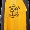 เสื้อฮูดทราฟาลการ์ ลอว์ ไซท์ XL