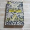 ปริศนาแห่งรัตติกาล (A Darkness More Than Night) พิมพ์ครั้งที่ 2 ไมเคิล คอนเนลลี่ เขียน สุเมธ เชาว์ชุติ แปล