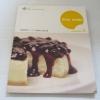 may made volume 1 cake book พิมพ์ครั้งที่ 3 กุลพัชร์ กนกวัฒนาวรรณ เขียน***สินค้าหมด***
