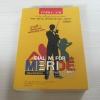 รหัสแมร์ดบันลือโลก (Dial M For Merde) Stephen Clarke เขียน เกษมชัย บุณยรัตพันธุ์ แปล