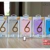 เคส iPhone 6/6S - F-shang Q Series ของแท้