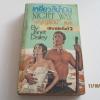 เหยี่ยวสีนำ้เงิน (Night Way) พิมพ์ครั้งที่ 2 Janet Dailey เขียน บุญญรัตน์ แปล ***สินค้าหมด***