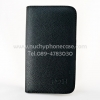 Case Galaxy Note2 : ROCK  Leather case