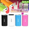Powerbank - Golf  GF-026 5000 mAh