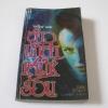 สาวนักล่าเสน่ห์ร้อน (Dark Legacy) Sandra Simpson เขียน สาริน แปล