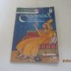 คลีโอพัตรา จอมราชินีแห่งอียิปต์ (Cleopatra) Katie Daynes เขียน***สินค้าหมด***