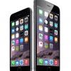เปิดตัว iPhone6 มาพร้อมกับ หน้าจอ 2 ขนาด ตามคาด