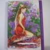 บ่วงรักอสูร (Texas Splender) Bobbi Smith เขียน แมวดาว แปล***สินค้าหมด***