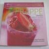 FRAPPE น้ำผลไม้ปั่น พิมพ์ครั้งที่ 2 โดย กองบรรณาธิการนิตยสารครัว***สินค้าหมด***