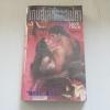 เกมส์เล่ห์กลเสน่หา (Love Trick) Margaret Pitt เขียน นิรชา แปล
