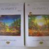ณ ลานดาว (2 เล่มจบชุด) พิมพ์ครั้งที่ 3 ภัสรสา เขียน***สินค้าหมด***