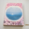 อีกฟากฝั่งฝัน (The Taking Men) Anne Hepple เขียน จริยา แปล***สินค้าหมด***