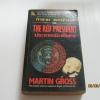 ประธานาธิบดีแดง (The Red President) Martin Gross เขียน กำจาย ตะเวทิพงศ์ แปล***สินค้าหมด***