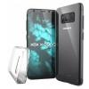 X-Doria Defense 360° Samsung Galaxy S8