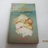 รักนี้สีทอง (Summer of the Weeping Rain) Yvonne Whittal เขียน เยาวดี แปล***สินค้าหมด***