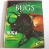 แมลง (Discover Bugs) ปกแข็ง***สินค้าหมด***
