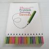 17 เครื่องมือนักคิด (Problem Solving Devices) ฉบับปรับปรุงใหม่ โดย วันรัตน์ จันทกิจ