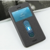 Mofi Leather Case (Lenovo S90)