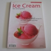 Ice Cream for everyone ***สินค้าหมด***