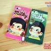 เคส iPhone5 - ซองขนม Milky
