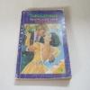 ไฟรักปริศนา (Moonlight Man) Judy Gill เขียน มาลีรัตน์ แปล
