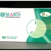 atsearch (@search)