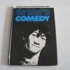 เดี่ยวไมโครโฟน (One Stand Up Comedy) พิมพ์ครั้งที่ 2 โน๊ต อุดม แต้พานิช เขียน