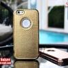 เคส iPhone 6/6S - ShenGo ประดับเพชร