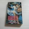 เชลยรักกัปตันสวาท (The Captain and Lady) Julia Grace เขียน ธณิกานต์ แปล