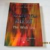 วิญญาณสีม่วง (The Wish List) อีออยน์ โคลเฟอร์ เขียน ชนิดา เกษมคุณ แปล
