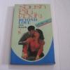 ร้อยรักไว้ในดวงใจ (Beyond Love) Ann Major เขียน นนทิ อิสรา แปล***สินค้าหมด***