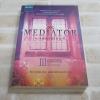 เดอะ เมดิเอเตอร์ เล่ม 3 การแก้แค้น (The Madiator III Reunion) เม็ก คาบอท เขียน มณฑารัตน์ ทรงเผ่า แปล