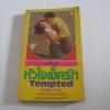 หัวใจเข็ดรัก (Tempted) Robin Carr เขียน บุษร์ ศิริ แปล***สินค้าหมด***