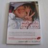 ผมเป็นมะเร็งอายุ 5 ขวบ พิมพ์ครั้งที่ 3 ยามาซากิ โทชิโกะ เขียน เบญจมาศ แปล***สินค้าหมด***