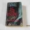 ฆาตกรอำมหิต (All That Remains) Patricia D. Cornwell เขียน ระวิ ตันตยากร แปล