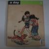 a day Volume 1 No.5 January 2001***สินค้าหมด***