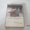 The Bear Wish Project พิมพ์ครั้งที่ 2 เดปป์ นนทเขตคาม เขียน ***สินค้าหมด***